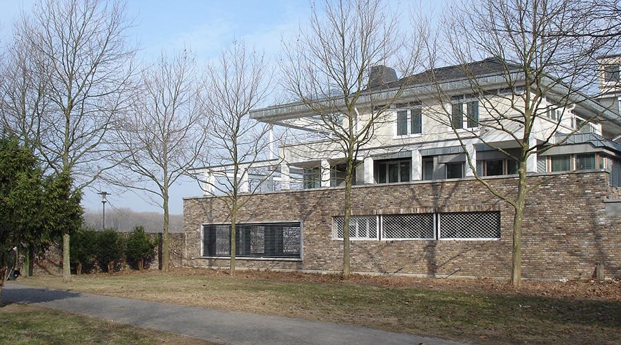 architekt-rettberg-haus-fischer-parkansicht