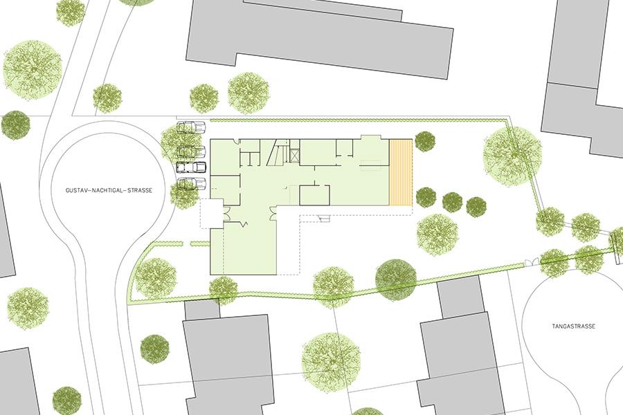architekt-rettberg-kita-gns-plan2
