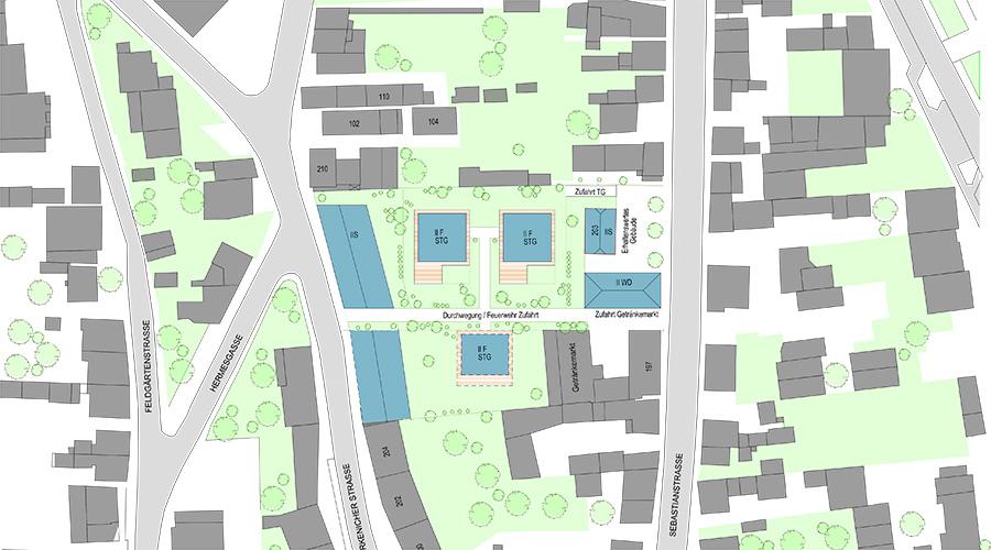 architekt-rettberg-niehl-umgebungsplan2