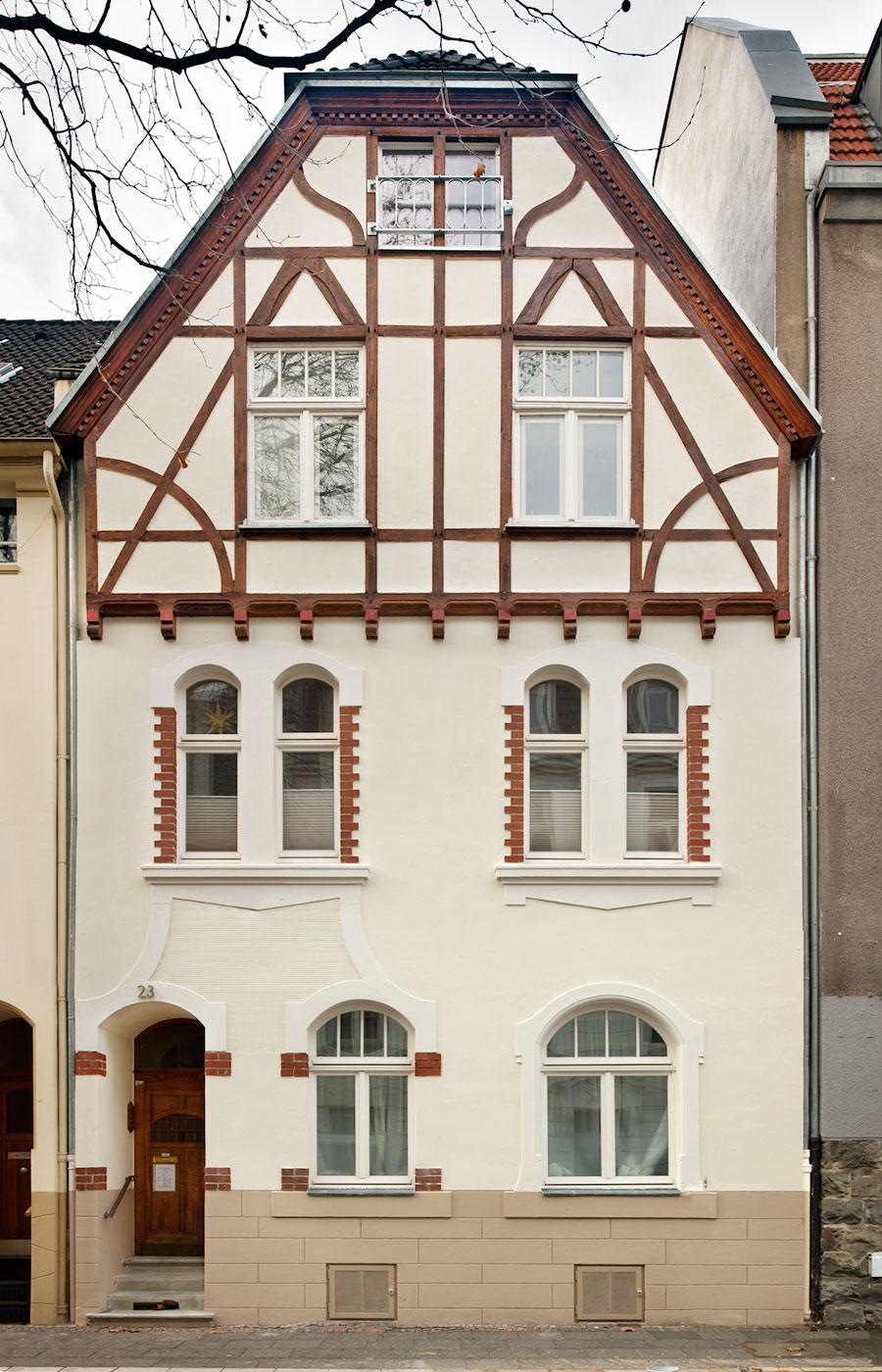 architekt-rettberg-chamissostr_front