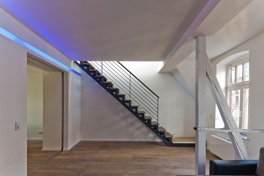 architekt-rettberg-chamissostr_innentreppe1