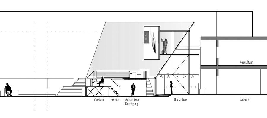 architekt-rettberg-evonik-schnitt-buehne