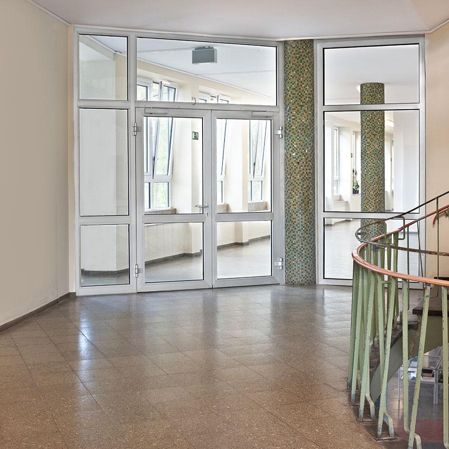 architekt-rettberg-friedrich-ebert-gymnasium-innen1