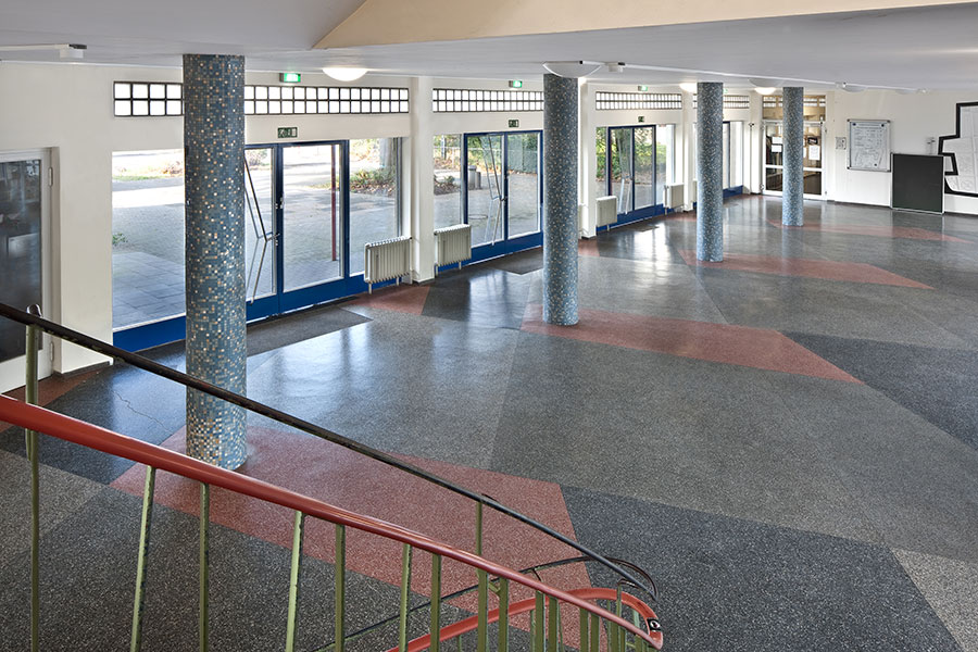 architekt-rettberg-friedrich-ebert-gymnasium-innen2
