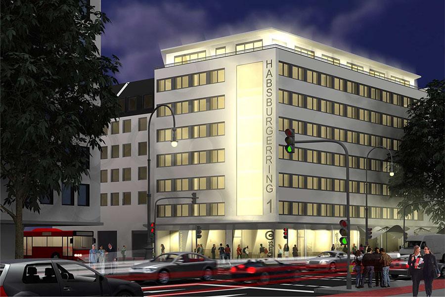 architekt-rettberg-habsburgerring_aussenansicht
