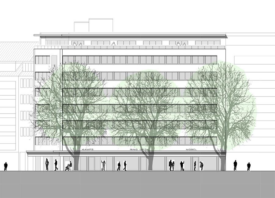architekt-rettberg-habsburgerring_techn-skizze-aussen