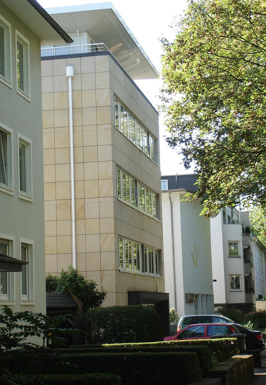 architekt-rettberg-hardefuststr_aussen1