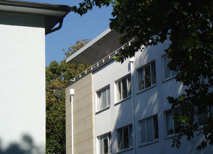 architekt-rettberg-hardefuststr_aussen2
