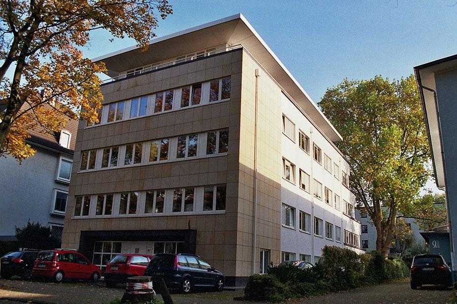 architekt-rettberg-hardefuststr_aussen4