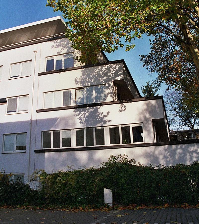 architekt-rettberg-hardefuststr_aussen_terrassen