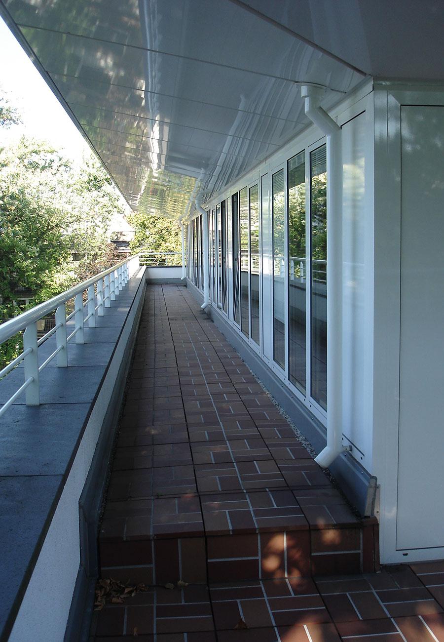 architekt-rettberg-hardefuststr_aussengang