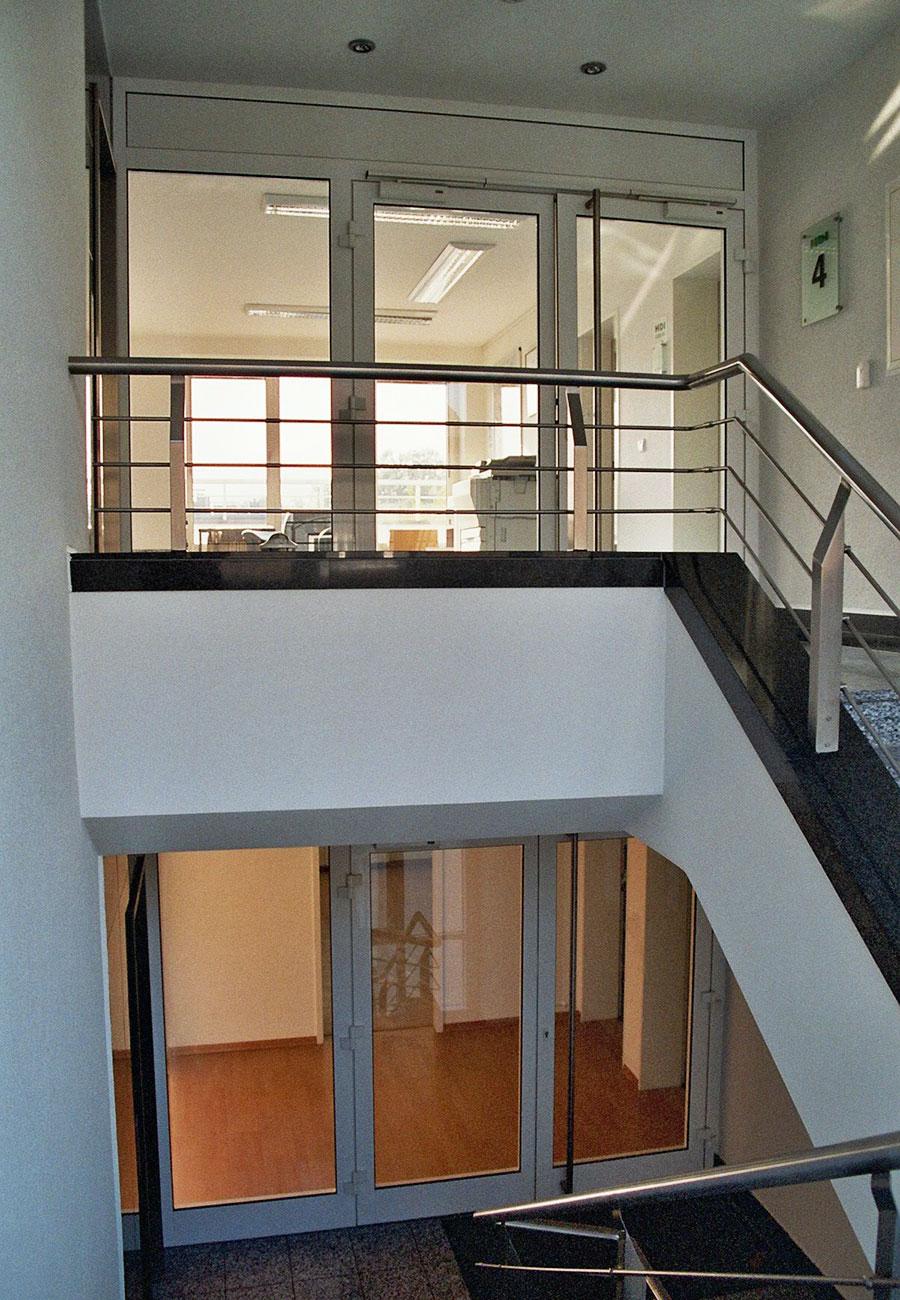architekt-rettberg-hardefuststr_treppenhaus