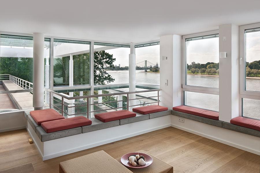 architekt-rettberg-haus-fischer-ausblick