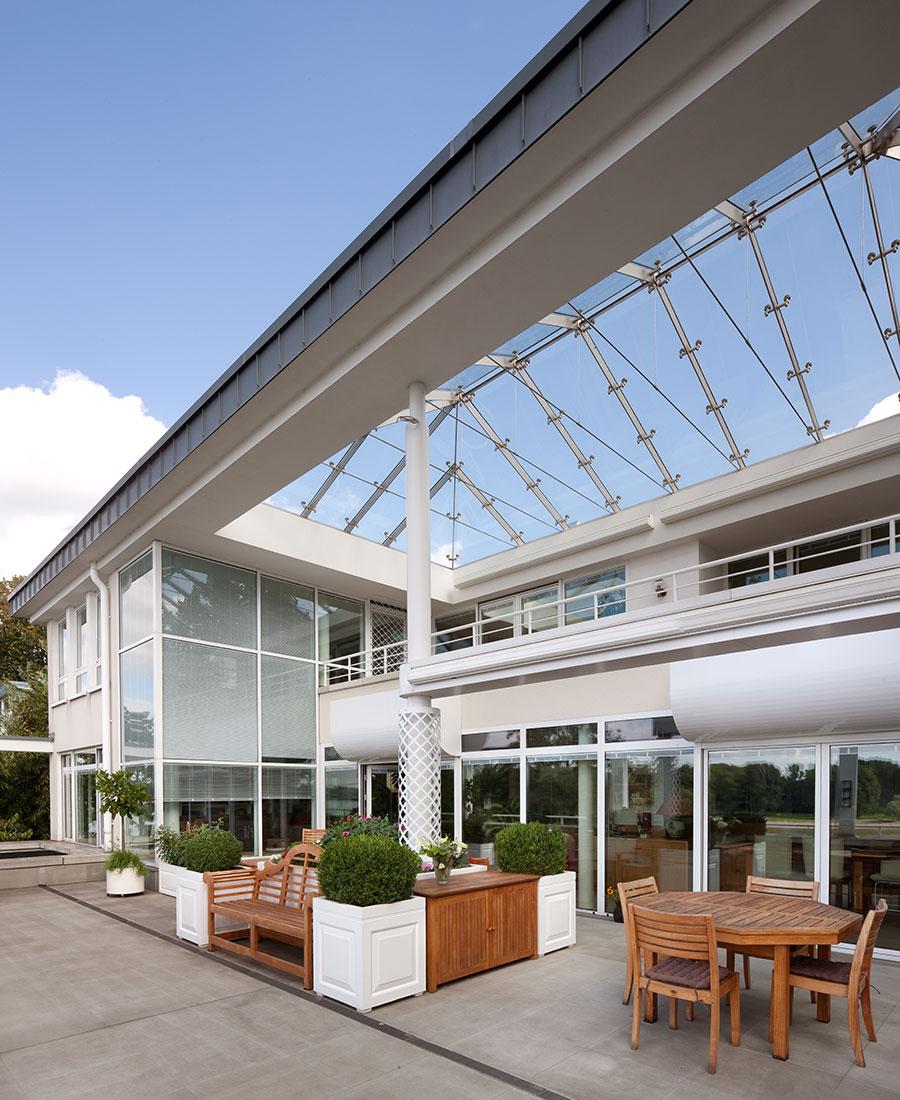 architekt-rettberg-haus-fischer-terrasse