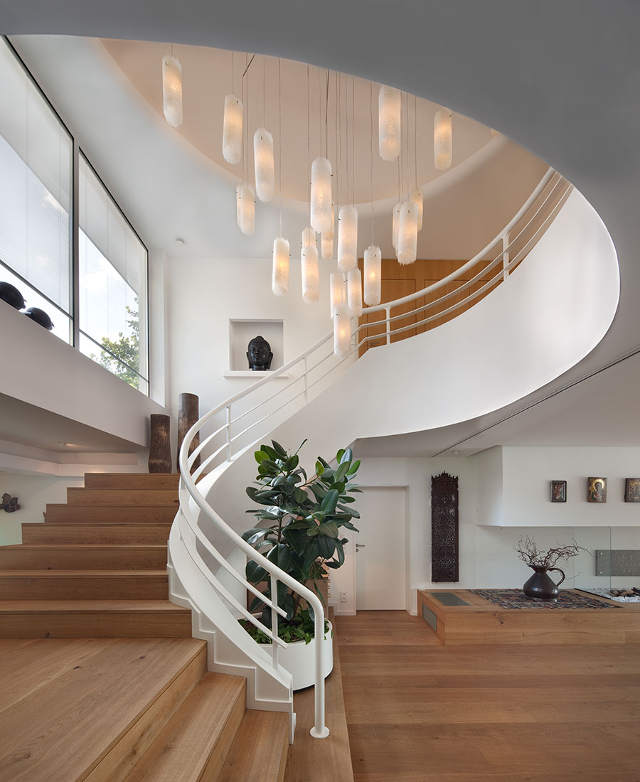 architekt-rettberg-haus-fischer-treppe