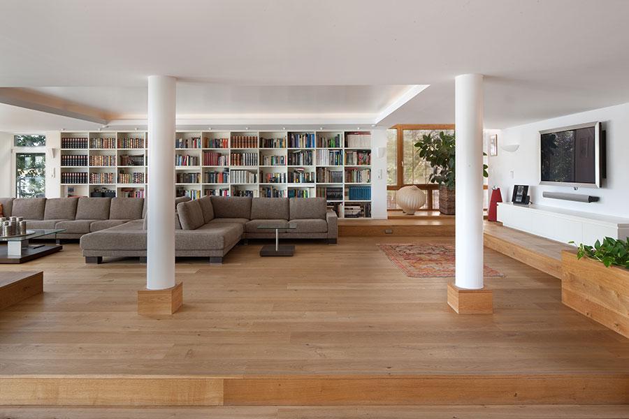 architekt-rettberg-haus-fischer-wohnzimmer