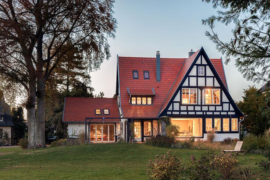 architekt-rettberg-haus-k-rueckansicht.ansicht1