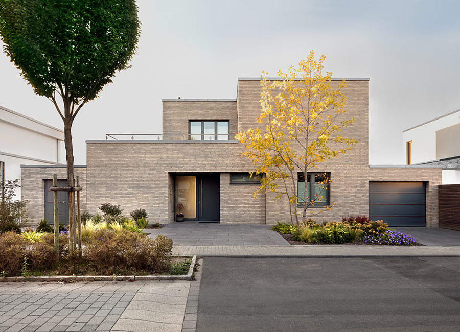 architekt-rettberg-haus_s_front