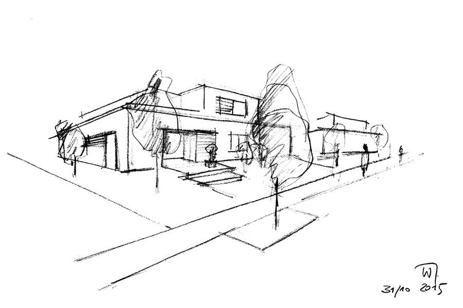architekt-rettberg-haus_s_skizze