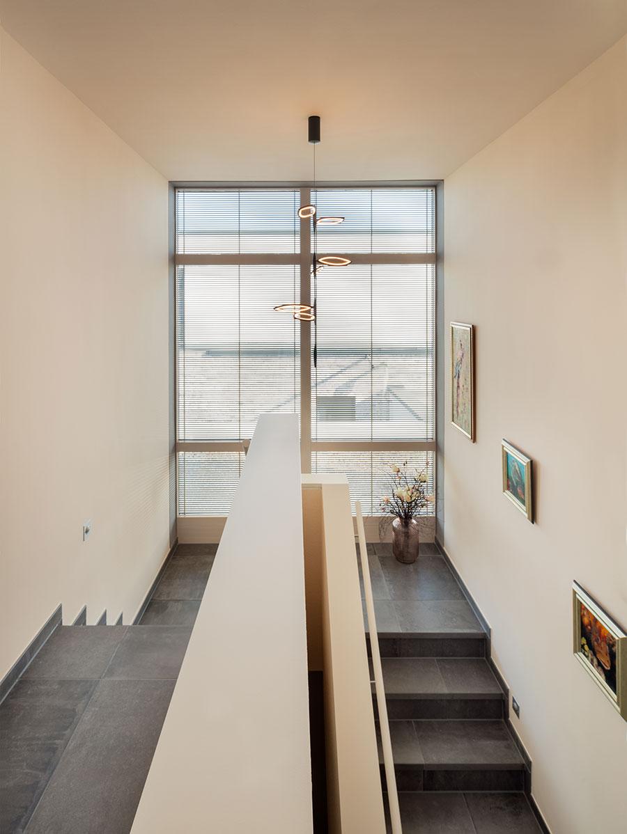 architekt-rettberg-haus_s_treppenhaus