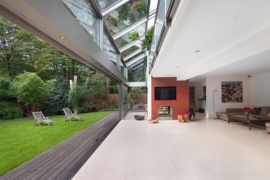 architekt-rettberg-hendricks_kamin_weit