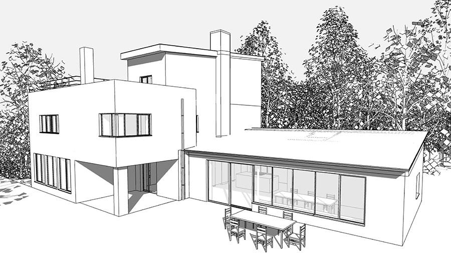 architekt-rettberg-k2-schildgen-techn.ansicht1