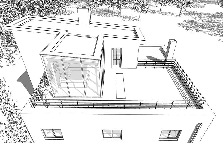 architekt-rettberg-k2-schildgen-techn.ansicht2