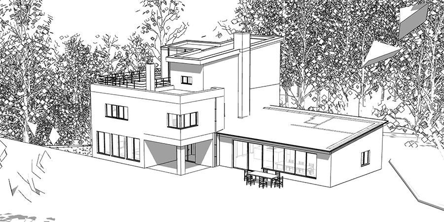 architekt-rettberg-k2-schildgen-techn.ansicht3