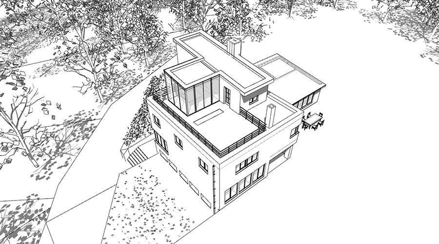 architekt-rettberg-k2-schildgen-techn.ansicht4