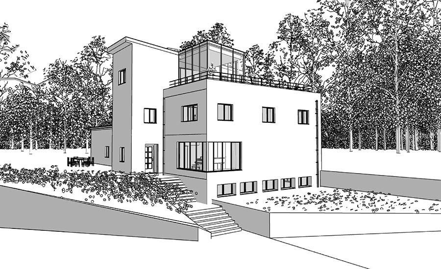 architekt-rettberg-k2-schildgen-techn.ansicht5