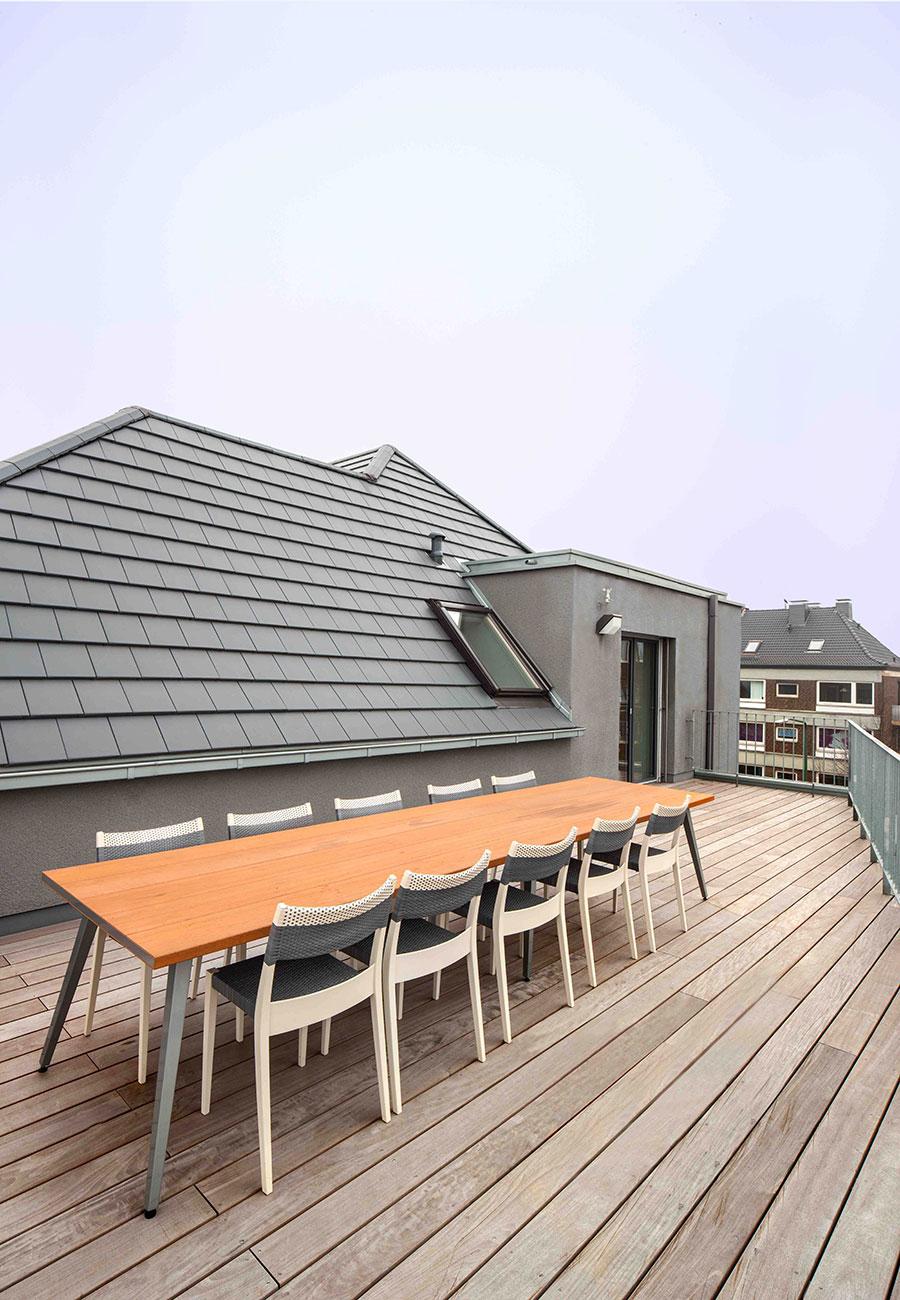 architekt-rettberg-kalkumerstr_dachterrasse