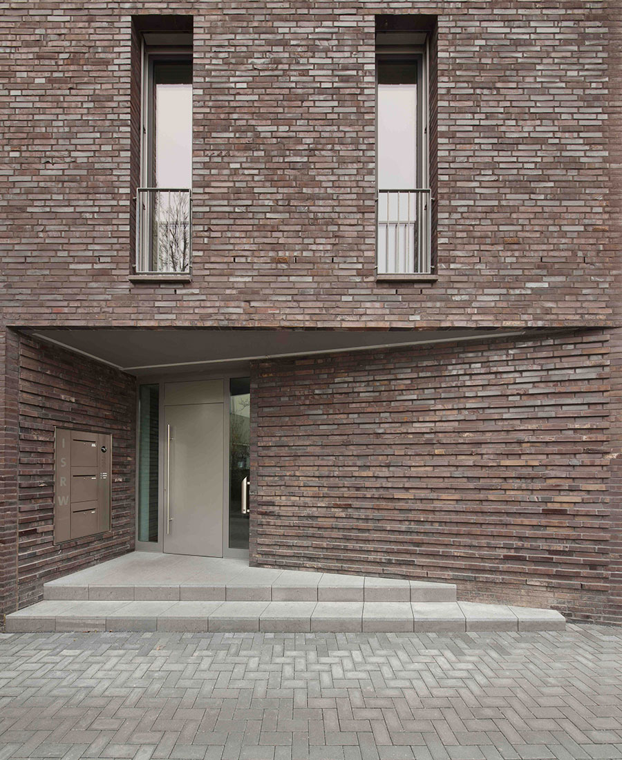 architekt-rettberg-kalkumerstr_eingang2