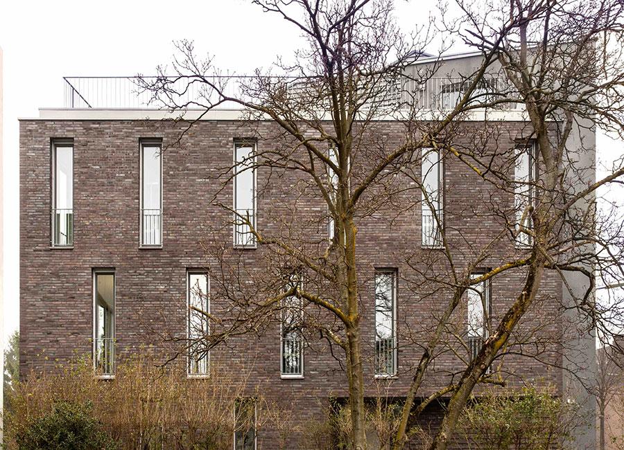 architekt-rettberg-kalkumerstr_eingangsseite
