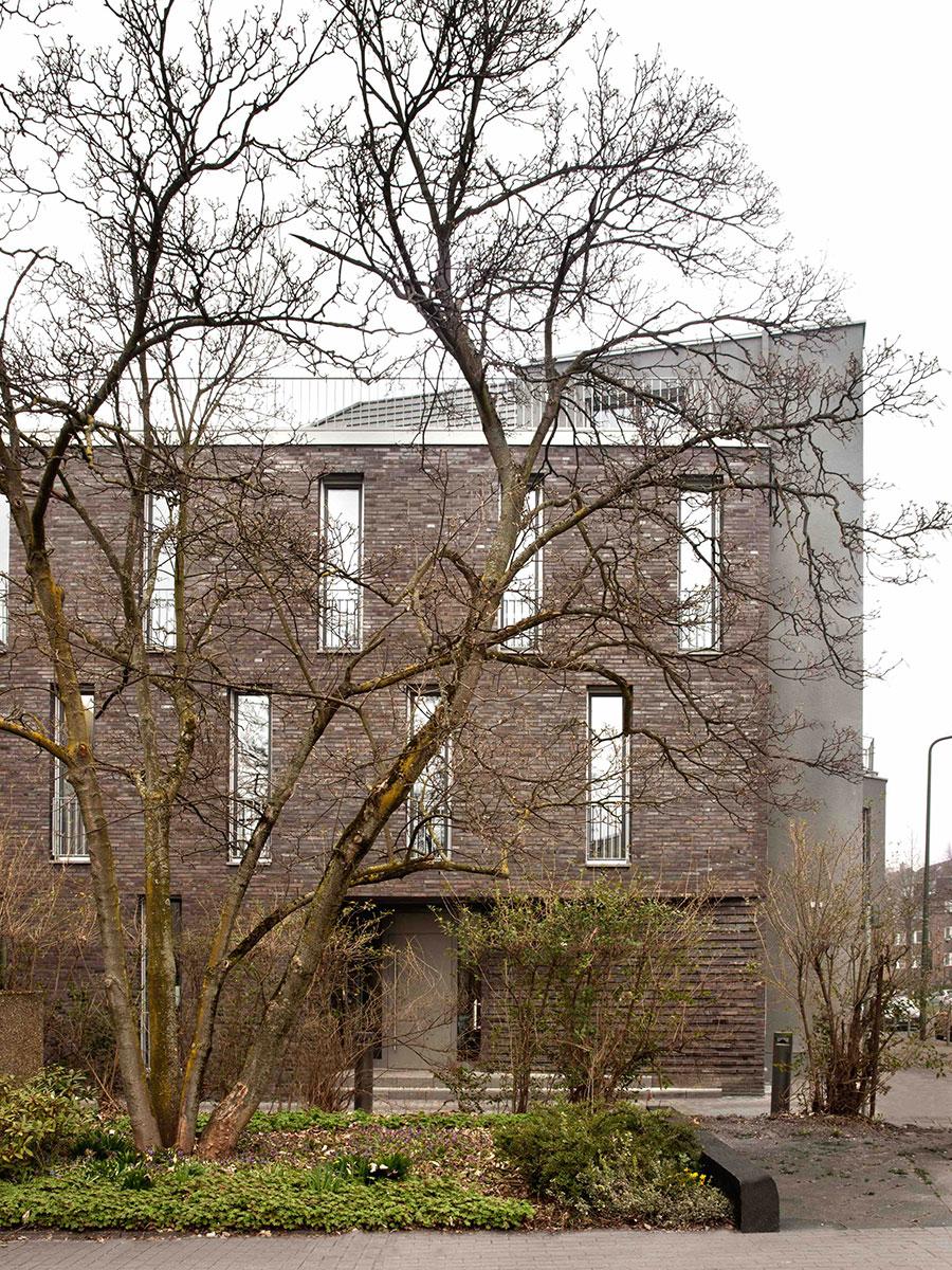 architekt-rettberg-kalkumerstr_eingangsseite2