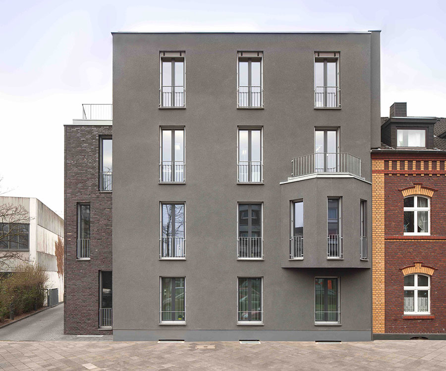 architekt-rettberg-kalkumerstr_front