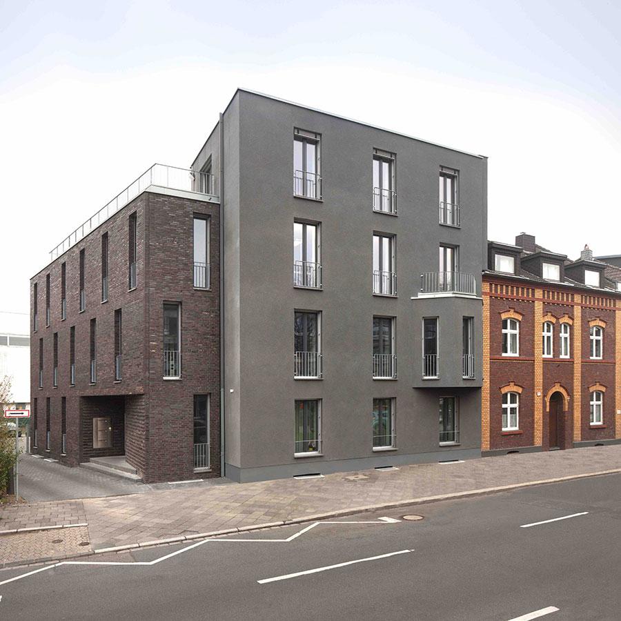 architekt-rettberg-kalkumerstr_gesamt