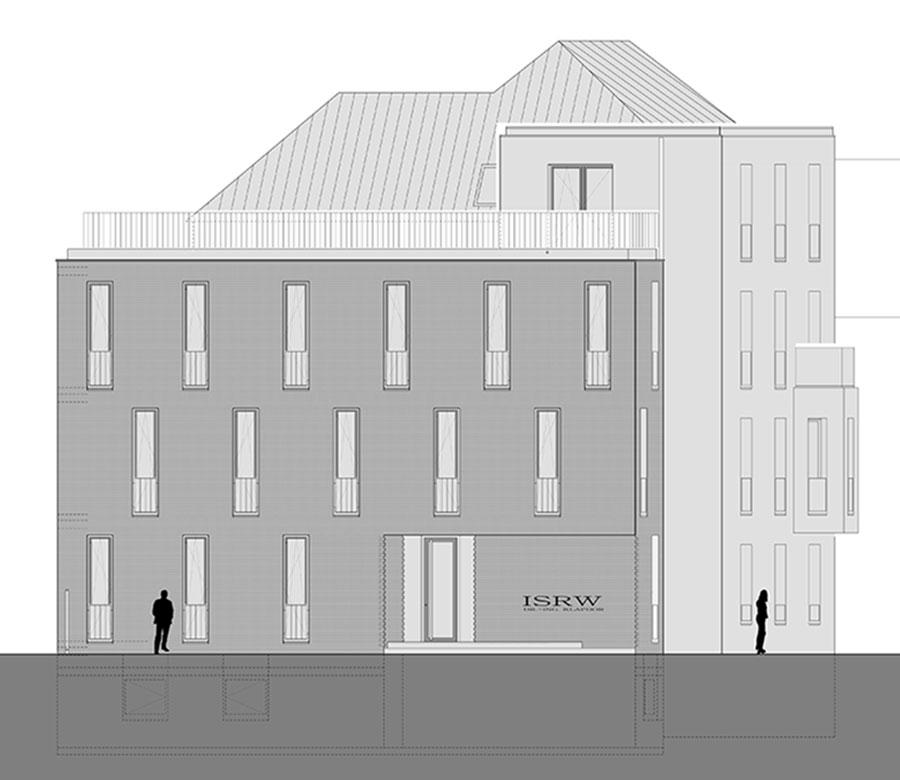architekt-rettberg-kalkumerstr_techn.zeichnung