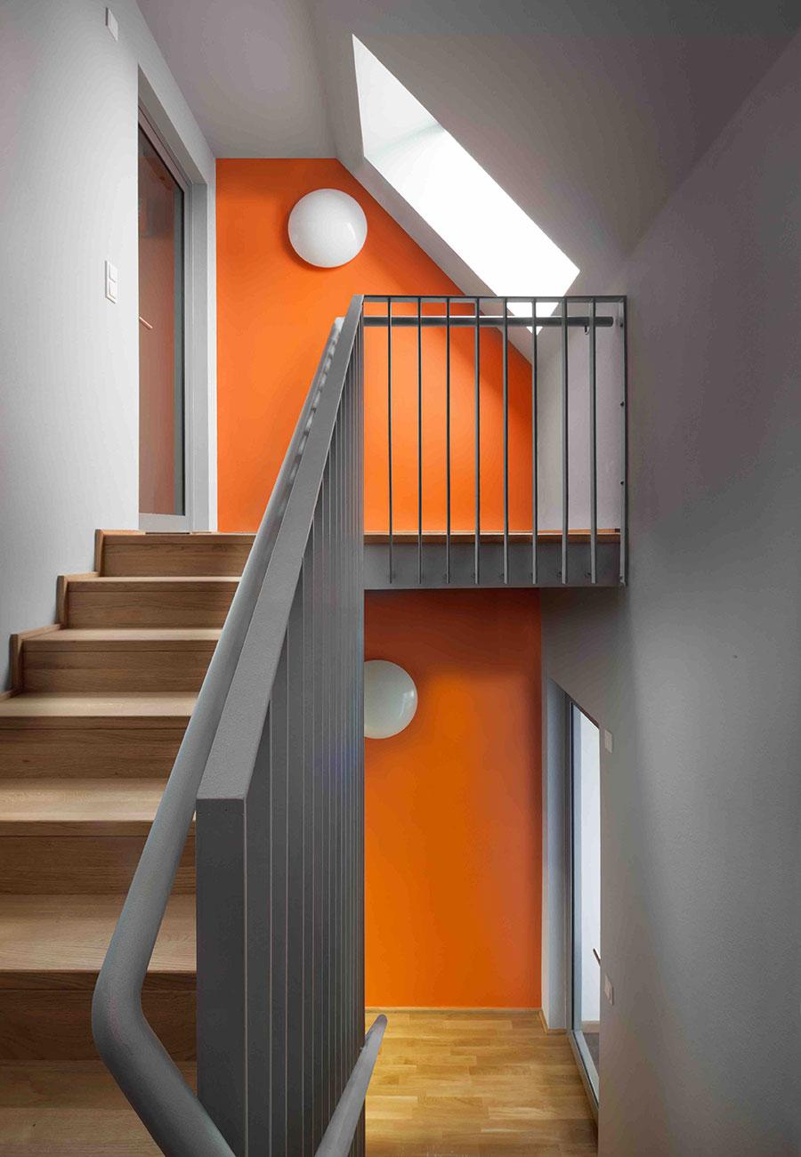 architekt-rettberg-kalkumerstr_treppenhaus
