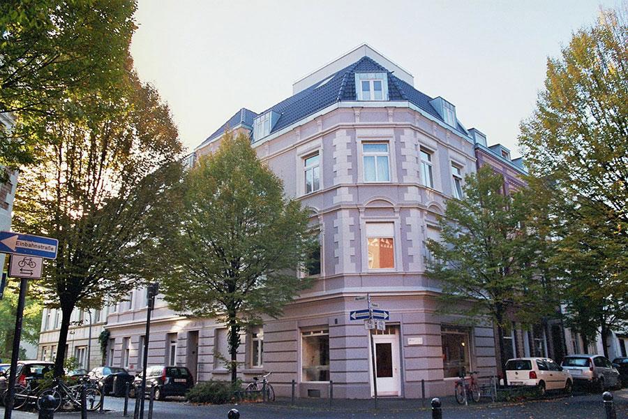 architekt-rettberg-marienstr-fassade