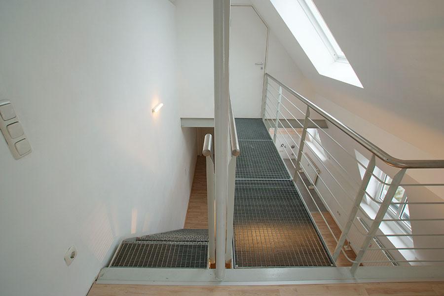 architekt-rettberg-marienstr-innen1
