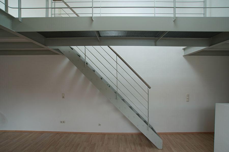 architekt-rettberg-marienstr-innen2