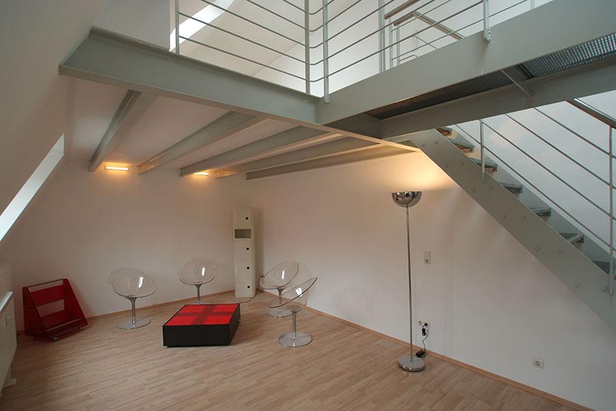 architekt-rettberg-marienstr-innen3