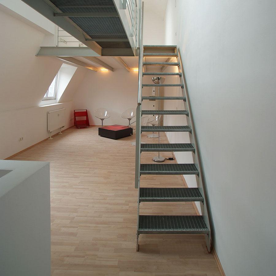 architekt-rettberg-marienstr-innen4
