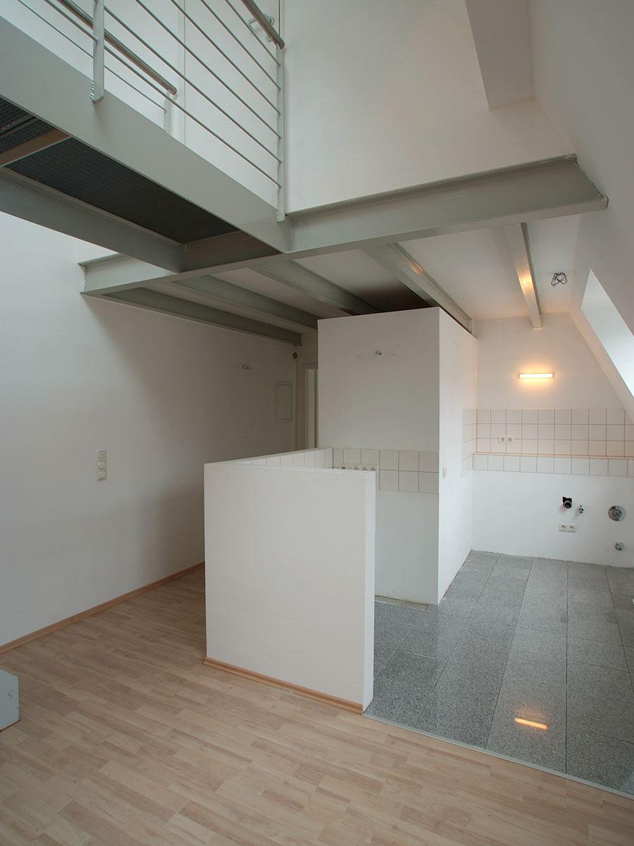 architekt-rettberg-marienstr-innen5