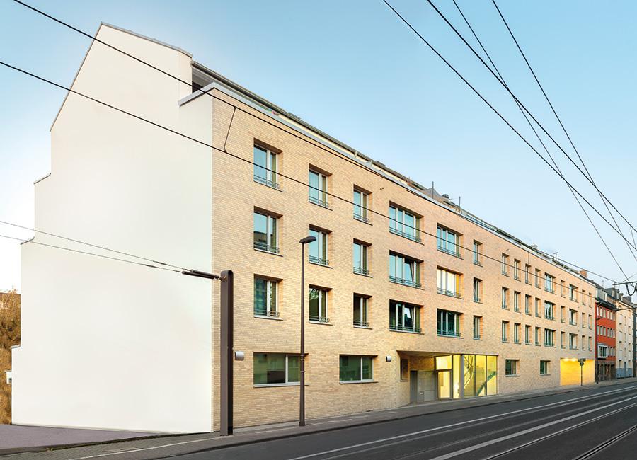architekt-rettberg-subbelratherstr