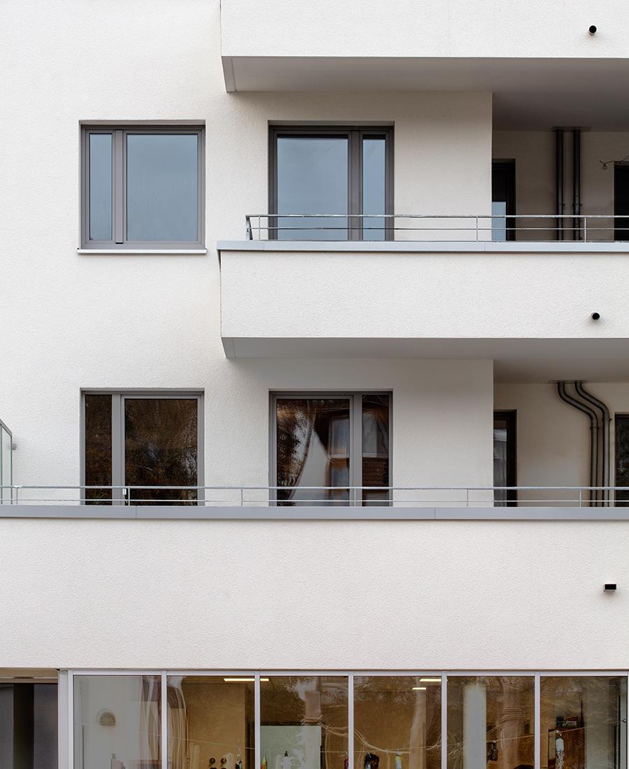 architekt-rettberg-subbelratherstr_Fassadendetail