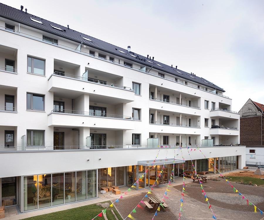 architekt-rettberg-subbelratherstr_hinten