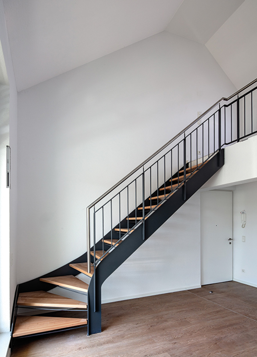 architekt-rettberg-subbelratherstr_privattreppe_gr